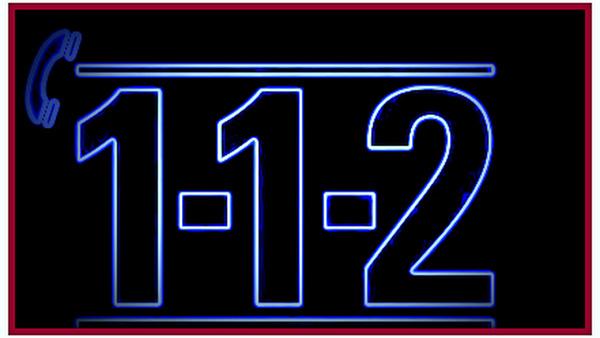 > Plaatsbepaling van 112-bellers: hoe sneller hoe beter -MKNN-